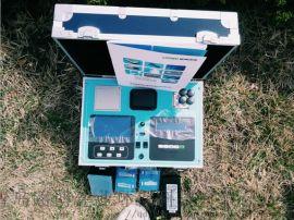 LB-CNP(B) 三合一型多参数便携式水质检测仪