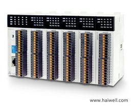 Haiwell海为卡片PLC扩展模块