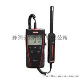 高精确度温湿度计 珠海HD110温湿度计