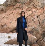 衣时代网常熟服装品牌尾货 浙江夏季尾货服装批发价格