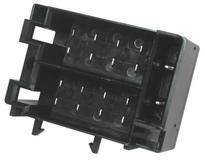 意力速ISO16P连接器插座Z281260-16A
