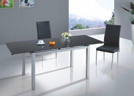 多功能餐桌(914)