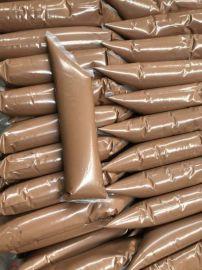 豫正阳 砂型合箱泥 砂型粘结剂 可寄样品