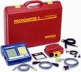 湛江市博世进口钢筋保护层检测仪(PROFOMETER 5S)高精度钢筋检测仪