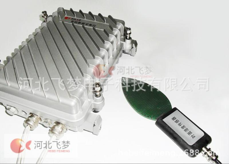 叶面湿度记录仪,智能叶片水分监测检测仪