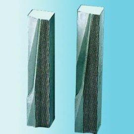不锈钢搓丝板、寮步厂家直销供应
