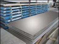 低碳钢(B280P2, B180H2)