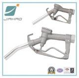 J80-A 手動油槍
