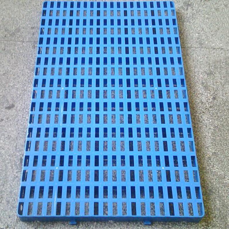 塑料垫脚板 ,塑料防潮板,塑料网格防滑板