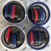 武漢廠家直銷打包機預壓油缸成套密封