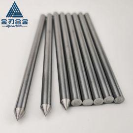 直徑5*100mm鎢鋼合金棒 耐磨密度高