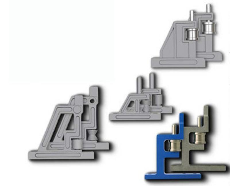 【景津】環保高溫高壓隔膜壓濾機,景津廂廂式壓濾機