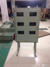 BXK液壓防爆控制櫃
