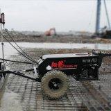 鐳射找平機 小型混凝土自動攤鋪機 混泥土鐳射找平機