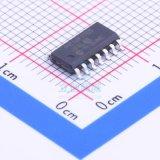 微芯/PIC16F1705-I/SL原装正品