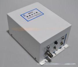 火炬点火器厂家燃信热能 点火能量3-30J可选 环保包邮