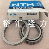 NTN EC0.1 CR10A22 奔驰差速器 EC0.3 CR10A22 / CR-10A22STPX2V