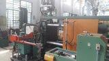 转让回收二手压铸机乐地旧压铸机二手力劲铜铝压铸机