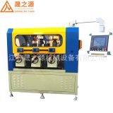 生產出售數顯式滾壓機 廠家直銷多規格優質數顯式滾壓機 量大從優