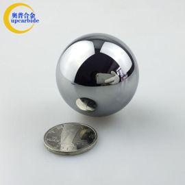 硬质合金球G100钨钢珠