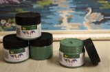 英. 威廉王水粉顏料工廠直銷批發綠灰色水粉顏料