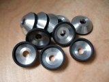 供應萬邦任選陶瓷結合劑CBN砂輪