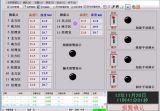 蔬菜大棚自動化控制系統(溫溼度控制,捲簾控制)