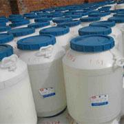 添加剂AC-1210