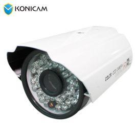 百万高清网络摄像机 led灯网络摄像机红外夜视 高清监控摄像头