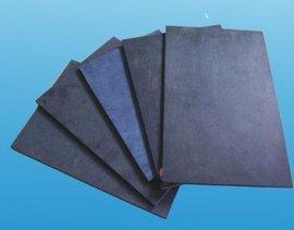 合成石碳纤维板(CF-ESD)