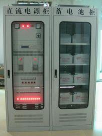GZDW系列程控高频开关直流电源