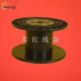 3D线盘 打印机耗材线盘 3D打印线盘厂家