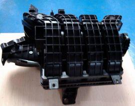 中山塑胶模具厂提供异形汽车模具及注塑加工