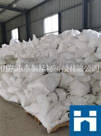山东专业 低粘高保水性砂浆添加剂 直销