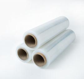 塑料包装膜打包膜透明拉伸膜