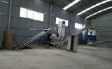 江西家具厂下脚料颗粒机 锯末颗粒机 木屑颗粒机厂家