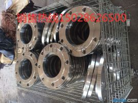 生产各种型号碳钢不锈钢管件