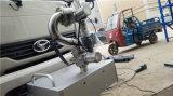 洒水车遥控洒水炮 中国制造业与高科技完美融合!