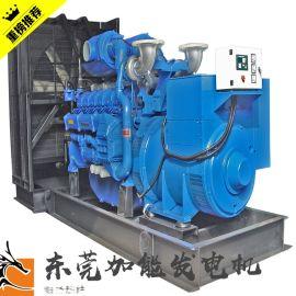 三亚沃尔沃柴油发电机组回收收购