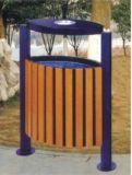 (包送貨安裝)室外垃圾桶果皮箱、商場公園小區學校工廠專用