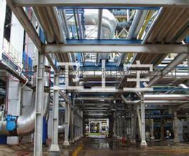 厂家直销钢结构专用富锌底漆,云铁中间漆 ,各色聚氨酯面漆