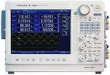 日本横河精密功率分析仪PX8000功率计