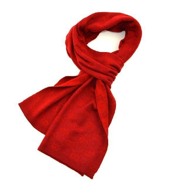 新款秋冬男士圍巾 針織羊毛圍巾 加厚羊毛圍巾男款批發