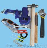 学生综合实践课程专用工具--自行车维修工具套装