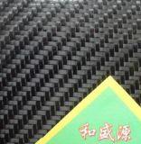3k碳纤维片