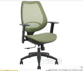 高端品牌办公椅,网布办公椅,品牌办公椅厂家