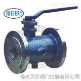 不锈钢保温夹套式球阀扬州生产厂家