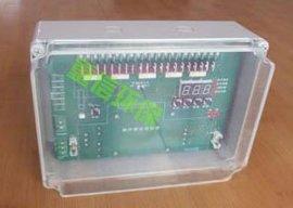 除尘器专用压差脉冲控制仪