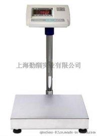 电子台秤TCS-H1C系列计重型电子台秤量程30kg~300kg