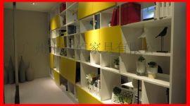 厂家供应**板式家具,**马来西亚**彩色移门欧式门板同色3D/4D门板 加工,宜佰衣柜厂家直销广州时尚板式整体衣柜,整体衣柜定制儿童衣柜,现代风格板式衣柜定制